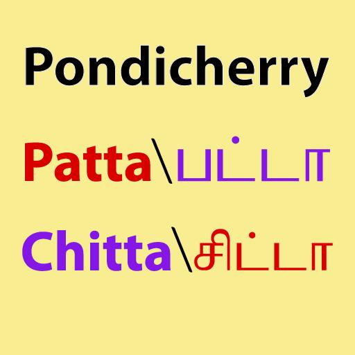 Pondicherry siti di incontri