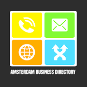 Amsterdam Business Directory