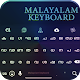 Download Malayalam English Keyboard For PC Windows and Mac