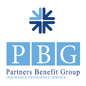 Partners Benefit Group, LLC