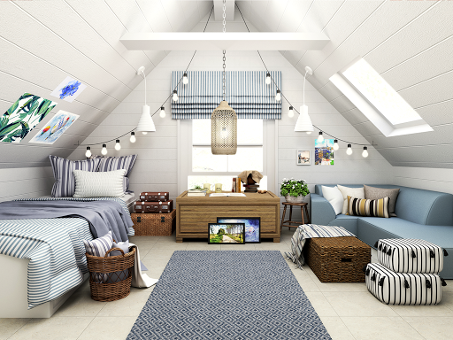 Home Design: Stay Here apkmr screenshots 15