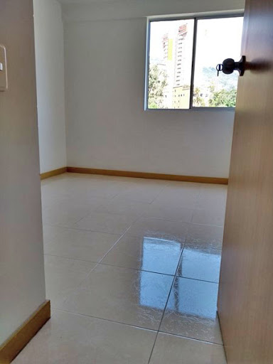 apartamento en arriendo la pilanca 679-20531