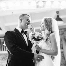 Wedding photographer Natalya Konovalova (natako). Photo of 21.07.2016