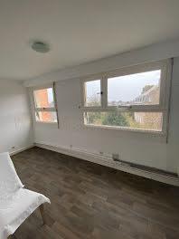 appartement à Lamballe (22)
