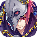 Death - Fatal Love with Reaper icon