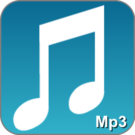 Mp3 Download Music - Free Downloader Icon