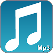 App Mp3 Download Music - Free Downloader apk for kindle fire