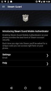 Steam v2.1.6