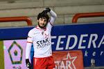 2 op 6 tegen Waasland-Beveren en Moeskroen: Anderlecht redt in extremis punt op Le Canonnier dankzij penalty