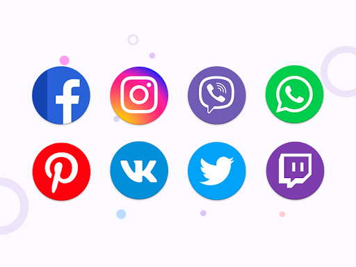 Pixel pie icon pack - free pixel icon pack 1.0.6 screenshots 4