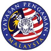Yayasan Pengaman Malaysia