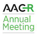 AACR Annual Meeting 2016 Guide icon