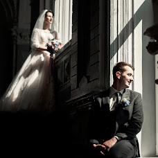 Wedding photographer Sergey Kancirenko (ksphoto). Photo of 14.05.2018