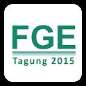 FGE-Tagung 2015