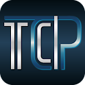 TCP/IP Communication icon