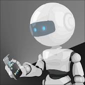 Chat Robot (Bot Interactions)
