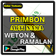 Primbon Arti Nama, Weton dan Ramalan Download on Windows
