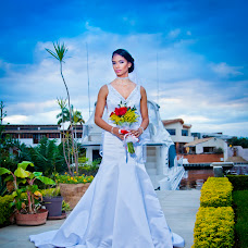 Wedding photographer Jean Franco Carella (JeanFrancoCare). Photo of 12.02.2017