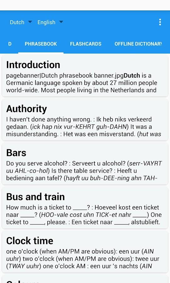 translate pdf english to dutch