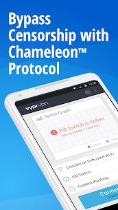 VyprVPN Premium Apk (Cracked) 2 30 0 Latest Download