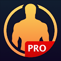 Just 6 Weeks PRO icon