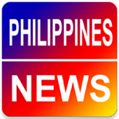 Philippines News - All in One