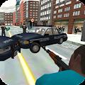 Gangster Simulator 1.0 icon