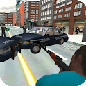 Gangster Simulator icon
