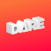 Truth or Dare App: Try Your Nerve | Challenge Game icon