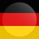Logo of Einbecker Mai-Ur-Bock