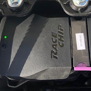 アルトワークス HA36S AGS 4WD 2019のカスタム事例画像 mitsuguさんの2019年09月08日03:44の投稿