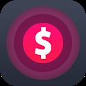 AppMoneta  мобильный заработок icon