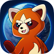 Game Dynamons World APK for Windows Phone