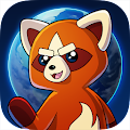Dynamons World 1.2.1 icon