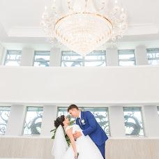 Wedding photographer Galina Zholdosh (yalagshod). Photo of 06.07.2016