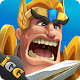 Lords Mobile: Battle of the empires - Strategy RPG Android apk