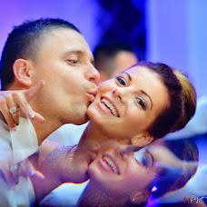 Wedding photographer Grzegorz Kominek (npictures). Photo of 05.02.2016