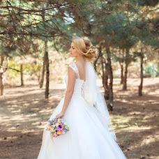 Wedding photographer Yuliya Khegay (juliusalterego). Photo of 26.10.2015