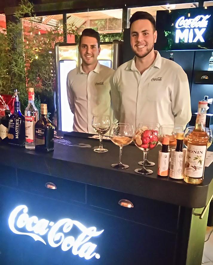 coca-cola-mix-toledo-2016