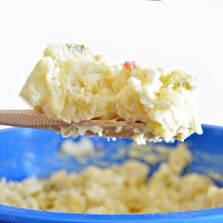 Picnic-Perfect Potato Salad