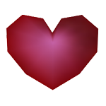 Battery Health Widget (Donate) Icon