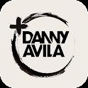 Danny Avila icon