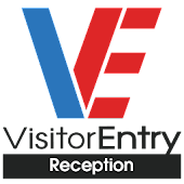 Visitor Entry - Reception