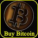 Buy Bitcoin - Best Bitcoin Exchange- BTC Platforms icon