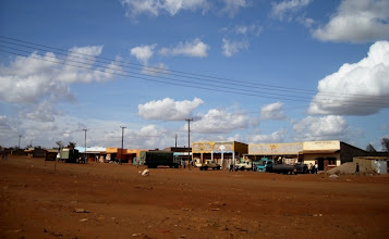 Photo: Marsabit