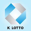 K Lotto icon