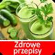 Zdrowe przepisy kulinarne po polsku Download for PC Windows 10/8/7