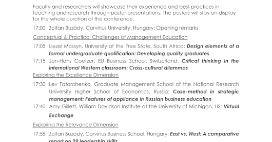 26CAC poster session schedule.pdf