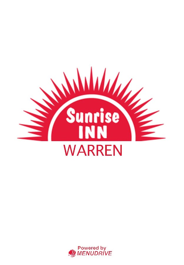 Sunrise Inn Warren- screenshot