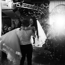 Wedding photographer Aleksandr Guzenko (AleGuzenko). Photo of 13.10.2014